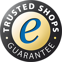 Trustedshops rgb seal 200hpx
