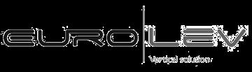 Eurolev Logo